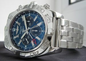 Breitling B04 Replica UK