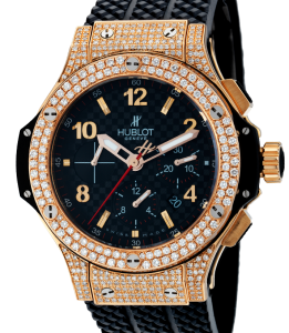 Designer Hublot Replica Watches