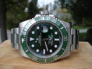 New Rolex Submariner Replica Watches