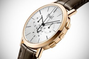 Piaget Altiplano Replica Watch UK