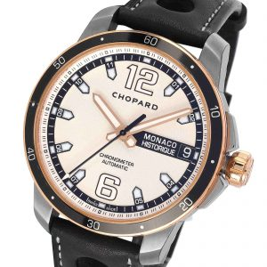 Chopard Classic Replica Watch UK