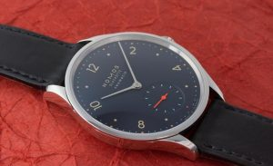 Designer Nomos Tangente 35 50 Replica Watch UK