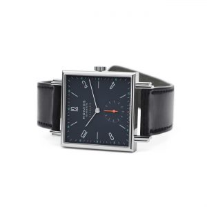 Fake Nomos Tetra Neomatik Watch Online Shop