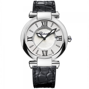 Swiss Chopard Imperiale 36mm Replica Watch