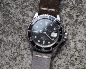 Designer Rolex Submariner Replica