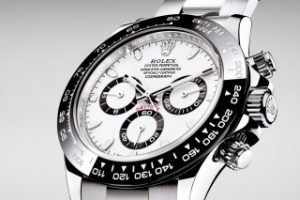 Rolex Daytona Replica UK Shop