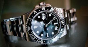 Rolex GMT-Master Replica On Sale