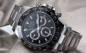 New Rolex Daytona Replica Watches UK
